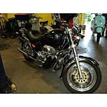 1998 Moto Guzzi V11 for sale 201003478
