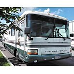 1998 Newmar Dutch Star for sale 300263219