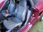 1998 Porsche Boxster for sale 101557819