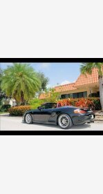 1998 Porsche Boxster for sale 101334580