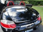 1998 Porsche Boxster for sale 101334580