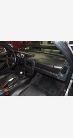 1998 Porsche Boxster for sale 101361826