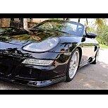 1998 Porsche Boxster for sale 101587127