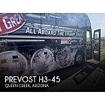 1998 Prevost H3-45 for sale 300297580
