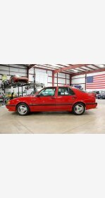 1998 Saab 9000 for sale 101156424