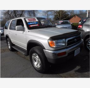 1998 Toyota 4Runner for sale 101448171