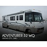 1998 Winnebago Adventurer for sale 300183458
