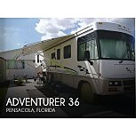 1998 Winnebago Adventurer for sale 300215503