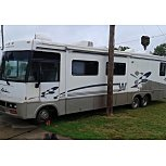 1998 Winnebago Adventurer for sale 300218176
