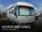 1998 Winnebago Adventurer for sale 300313193