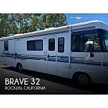 1998 Winnebago Brave for sale 300249499