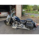 1998 Yamaha Royal Star for sale 200800968