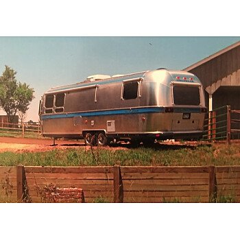 1999 Airstream Excella for sale 300197849