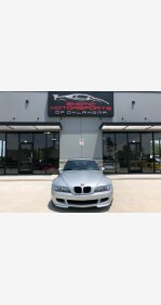 1999 BMW M Coupe for sale 101009982