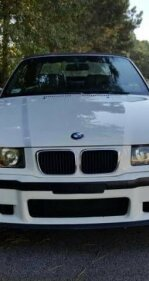 1999 BMW M3 for sale 101416235