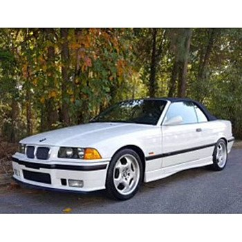 1999 BMW M3 for sale 101499366