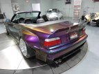 1999 BMW M3 Convertible for sale 101568805