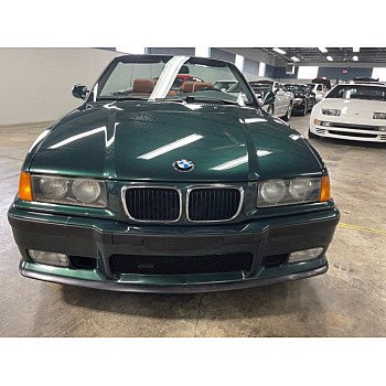 1999 BMW M3 for sale 101625600
