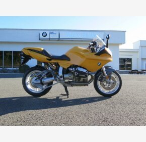 1999 BMW R1100S for sale 200705322