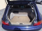1999 BMW Z3 for sale 101487405