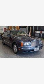 1999 Bentley Arnage Green Label for sale 101335422