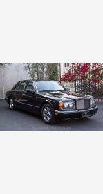 1999 Bentley Arnage for sale 101486695