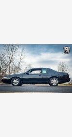 1999 Cadillac Eldorado for sale 101274044