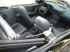 1999 Chevrolet Camaro Z28 Convertible for sale 100767420