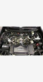 1999 Chevrolet Camaro for sale 100978274