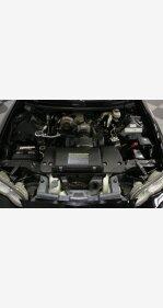 1999 Chevrolet Camaro Convertible for sale 101030057