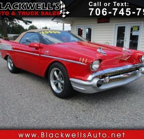 1999 Chevrolet Camaro Convertible for sale 101191806