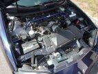 1999 Chevrolet Camaro Z28 for sale 101491657
