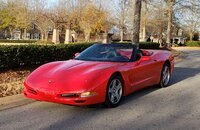 1999 Chevrolet Corvette for sale 101395333