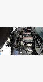 1999 Chevrolet Corvette Convertible for sale 101005506