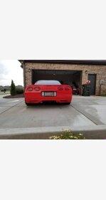 1999 Chevrolet Corvette for sale 101062181