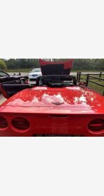 1999 Chevrolet Corvette for sale 101419396