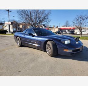 1999 Chevrolet Corvette for sale 101423382