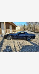 1999 Chevrolet Corvette for sale 101452913