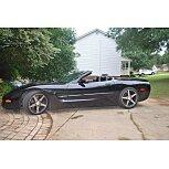 1999 Chevrolet Corvette for sale 101587904