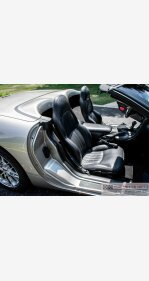 1999 Chevrolet Corvette Convertible for sale 101389438