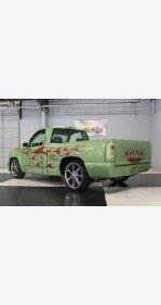 1999 Chevrolet Custom for sale 100981413