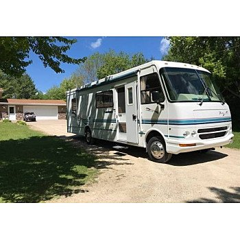 1999 Coachmen Mirada for sale 300178045