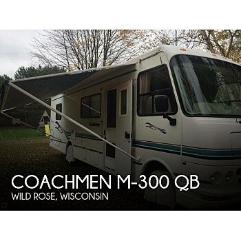 1999 Coachmen Other Coachmen Models for sale 300183881