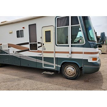 1999 Damon Intruder for sale 300201120