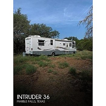 1999 Damon Intruder for sale 300212942