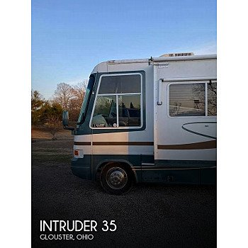 1999 Damon Intruder for sale 300227251