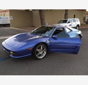 1999 Ferrari F355-Replica for sale 101123963
