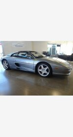 1999 Ferrari F355 Berlinetta for sale 101108000