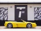 1999 Ferrari F355 Spider for sale 101557837