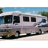 1999 Fleetwood Bounder for sale 300180422